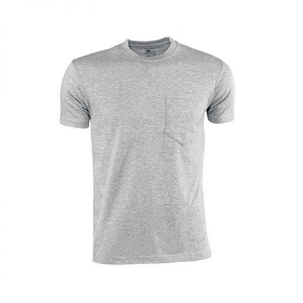 camiseta-juba-633-gris