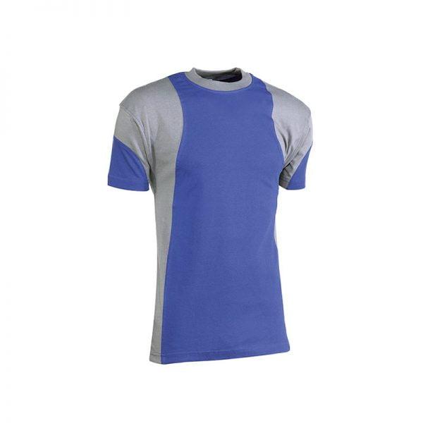 camiseta-juba-930-azulina-gris