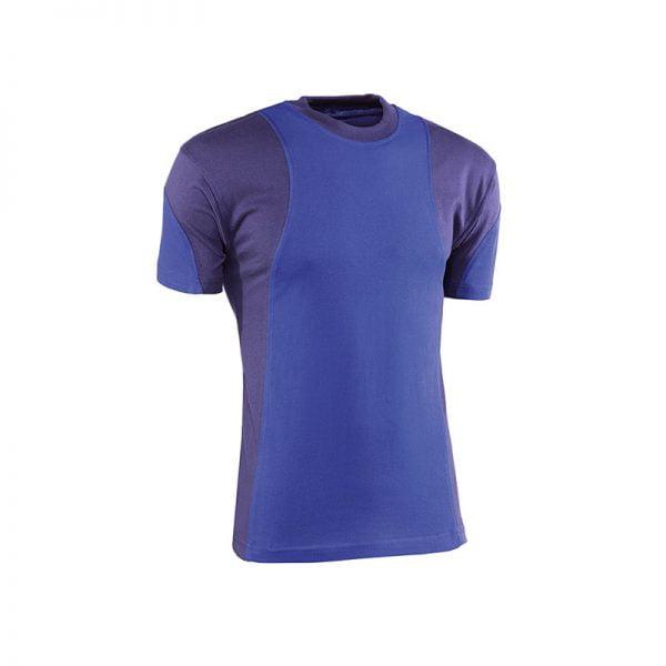 camiseta-juba-932-azulina