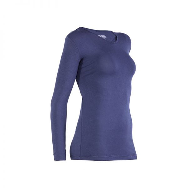 camiseta-juba-termica-710dn-azul-marino