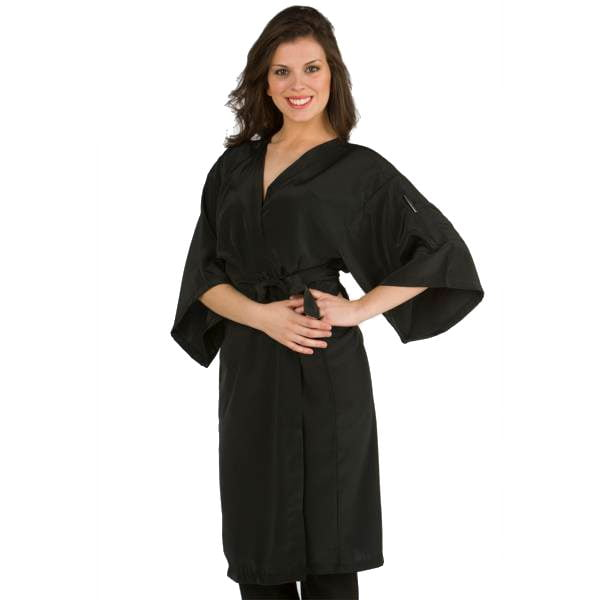 capa-lacla-kimono