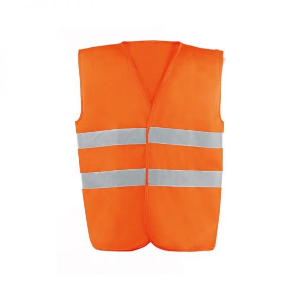 chaleco-juba-alta-visibilidad-hv714ora-naranja-fluor