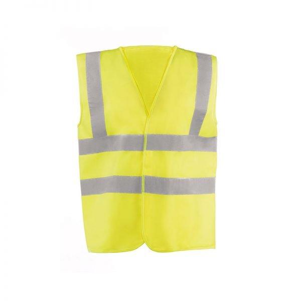 chaleco-juba-alta-visibilidad-hv714t-amarillo-fluor