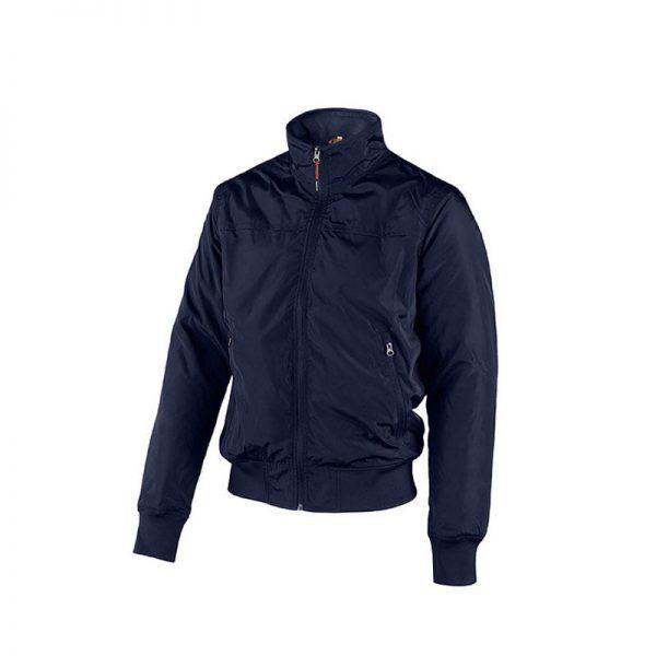 chaqueta-diadora-171815-jacket-yacht-azul-corsario