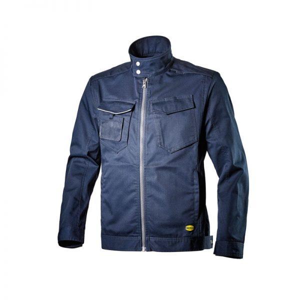 chaqueta-diadora-trabajo-172117-jacket-poly-azul-clasico