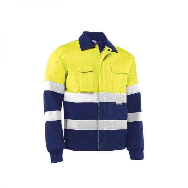 chaqueta-juba-alta-visibilidad-dover-hv746bc-amarillo-fluor-azul