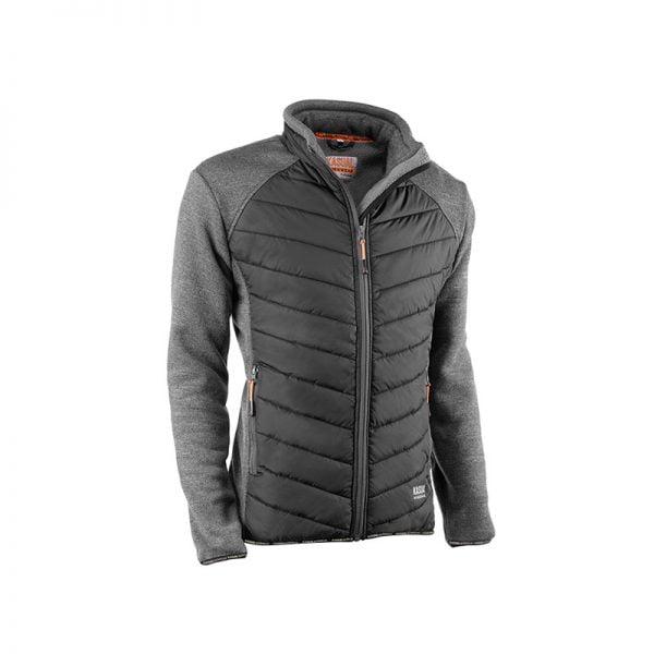 chaqueta-juba-apolo-2898-gris-oscuro-negro