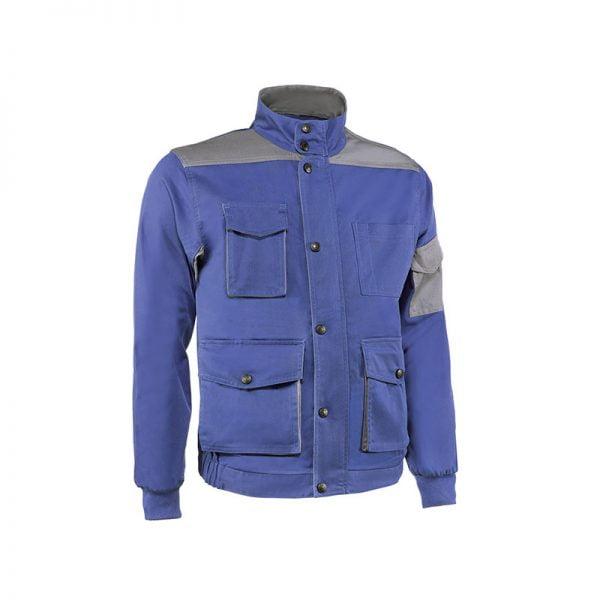 chaqueta-juba-premium-941-azulina-gris