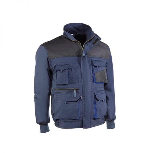 chaqueta-juba-top-range-980-negro-azul-marino