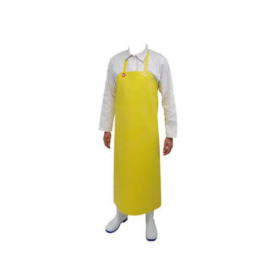 delantal-juba-bravo-otb05023-amarillo