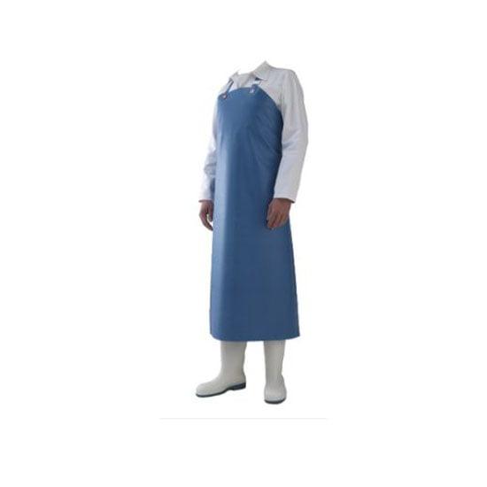 delantal-juba-bravo-otb05025-azul