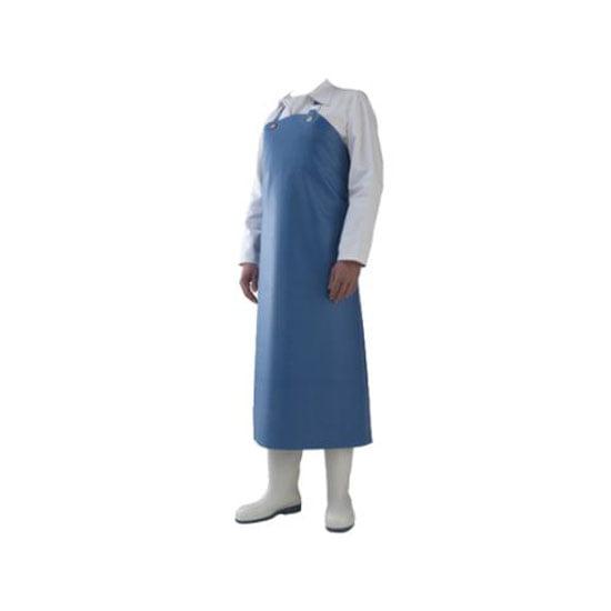 delantal-juba-bravo-otb05035-azul