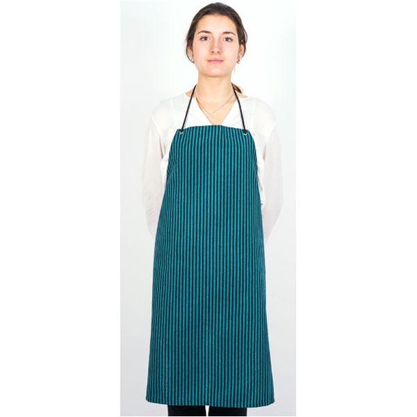 delantal-pascuet-pinche-peto-ojetes-verde