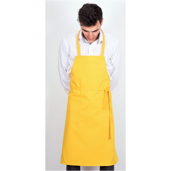 delantal-pascuet-soller-peto-bolsillo-cinta-fija-amarilla