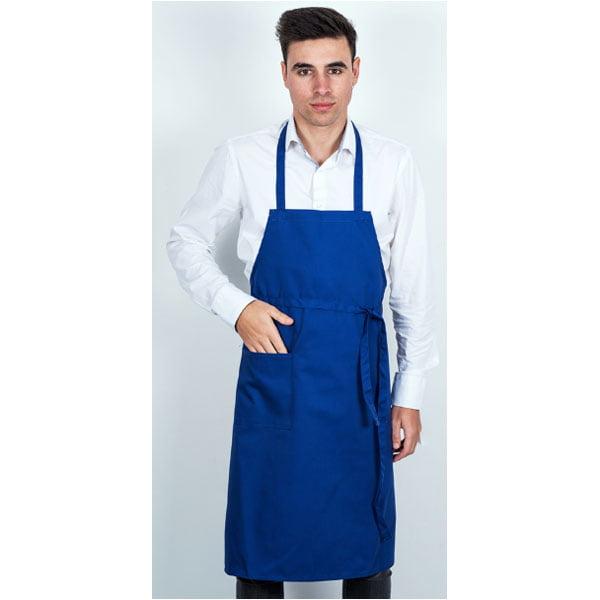 delantal-pascuet-soller-peto-bolsillo-cinta-fija-azul