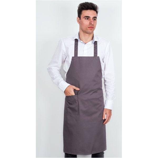 delantal-pascuet-soller-peto-bolsillo-cinta-fija-gris