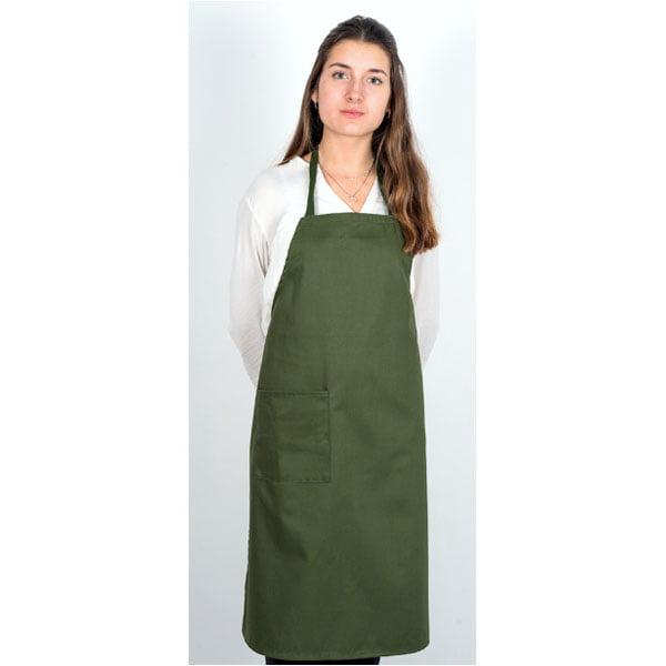 delantal-pascuet-soller-peto-bolsillo-cinta-fija-verde-militar