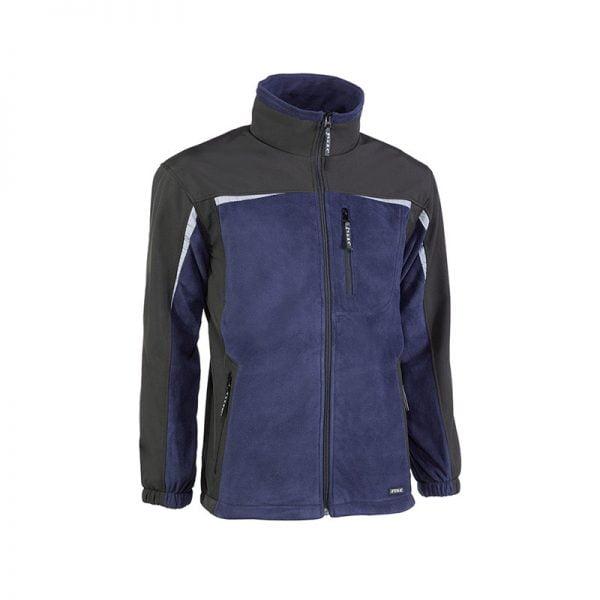 forro-polar-juba-nevada-987-azul-marino-negro