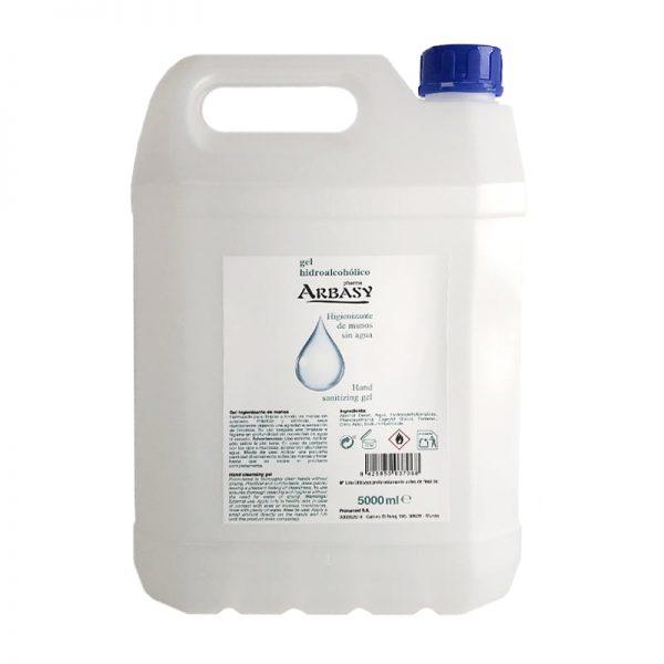 gel-hidroalcoholico-arbasy-5-l