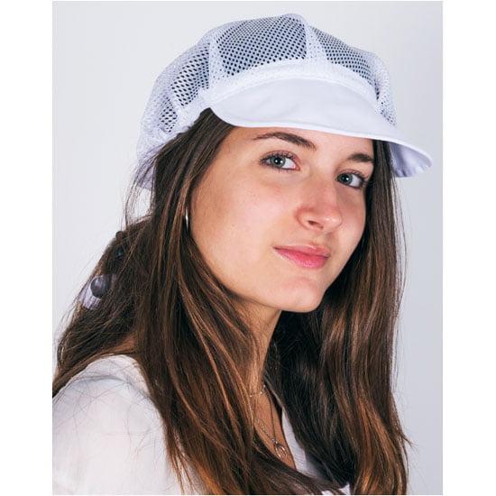 gorra-pascuet-cofia-rejilla-blanco