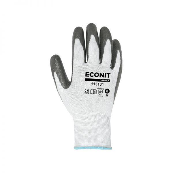 guante-juba-113131-gris-blanco