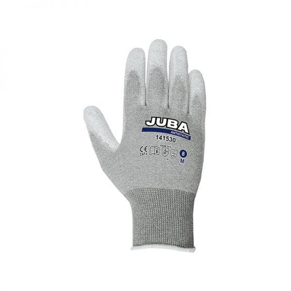 guante-juba-141530-gris-blanco