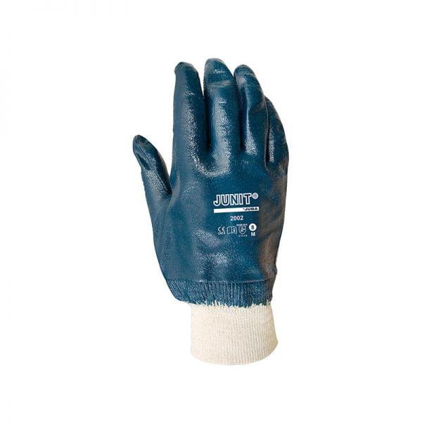 guante-juba-2002-azul
