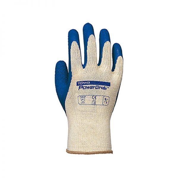 guante-juba-300-azul