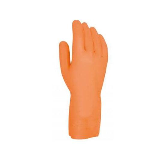 guante-juba-321c-naranja