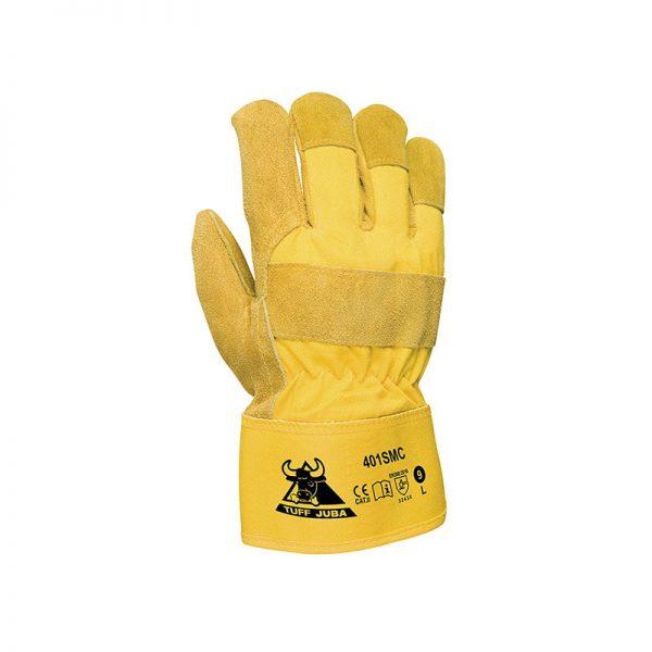 guante-juba-401smc-amarillo-marron