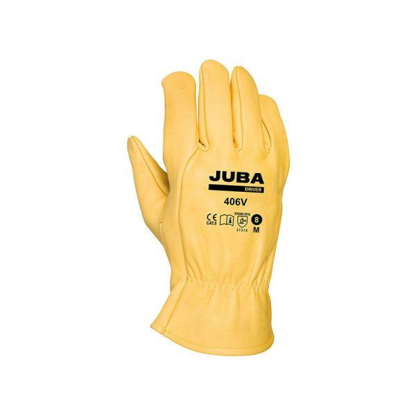 guante-juba-406v-amarillo