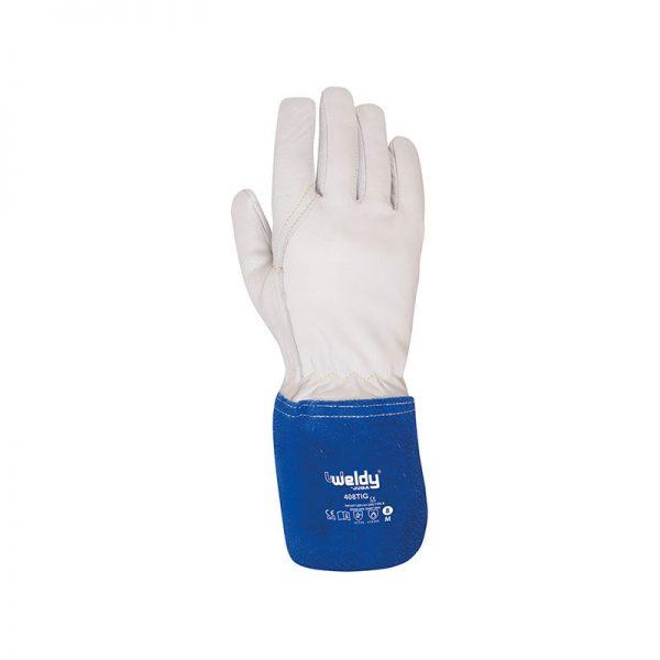 guante-juba-408tig-azul-blanco