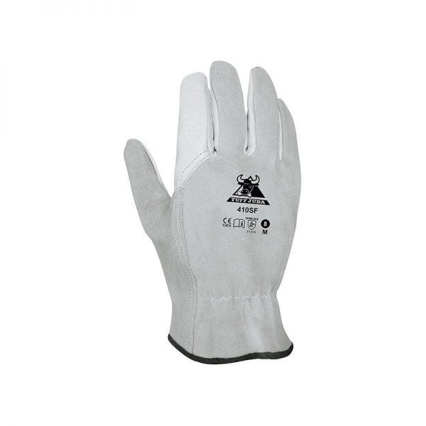 guante-juba-410sf-gris-blanco
