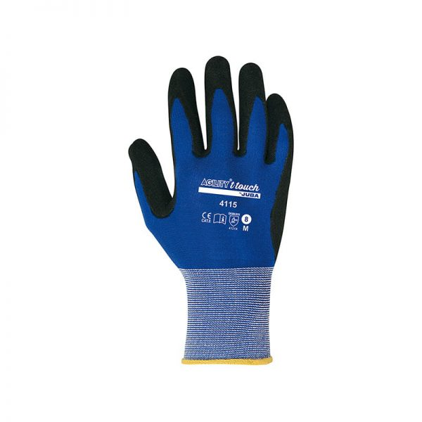 guante-juba-4115-azulina-negro