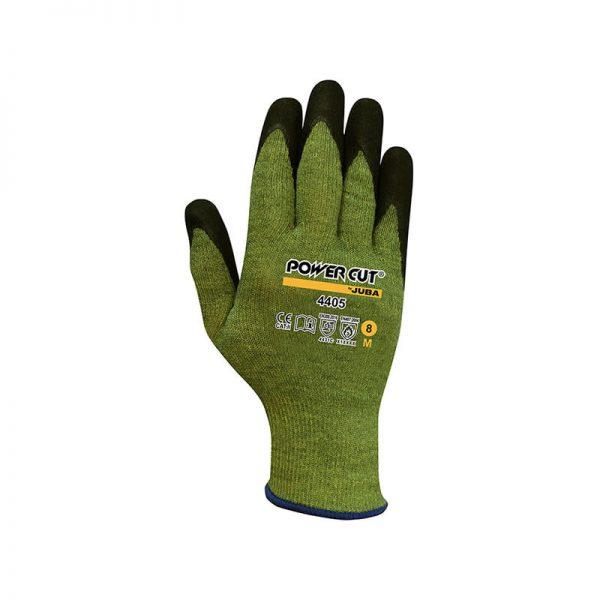 guante-juba-4405-verde-negro