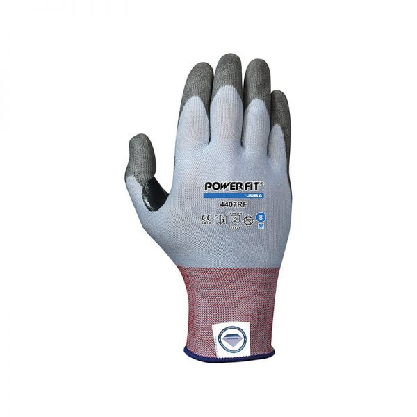 guante-juba-4407rf-azul-gris