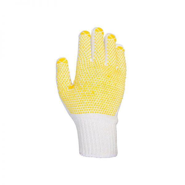 guante-juba-440dpp-blanco-amarillo