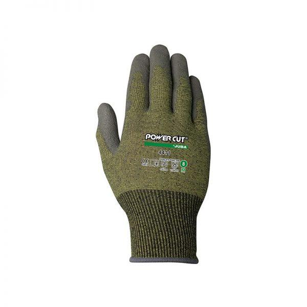 guante-juba-4411-gris-verde