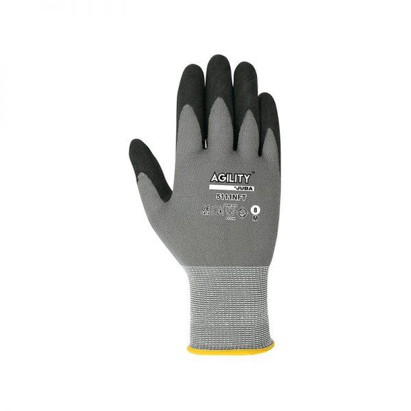 guante-juba-5111nft-negro