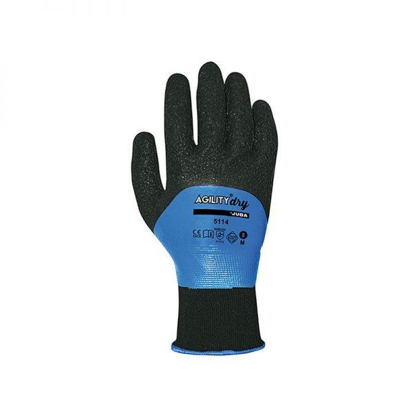 guante-juba-5114-negro-azul