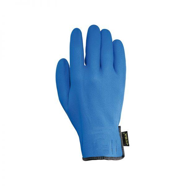 guante-juba-5115bl-azul