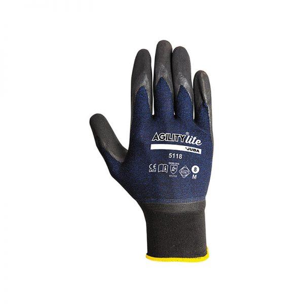 guante-juba-5118-azul-marino-negro