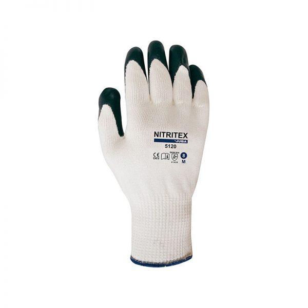guante-juba-5120-blanco-gris