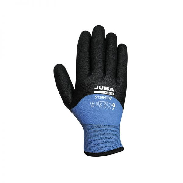 guante-juba-5130hcw-negro-azul
