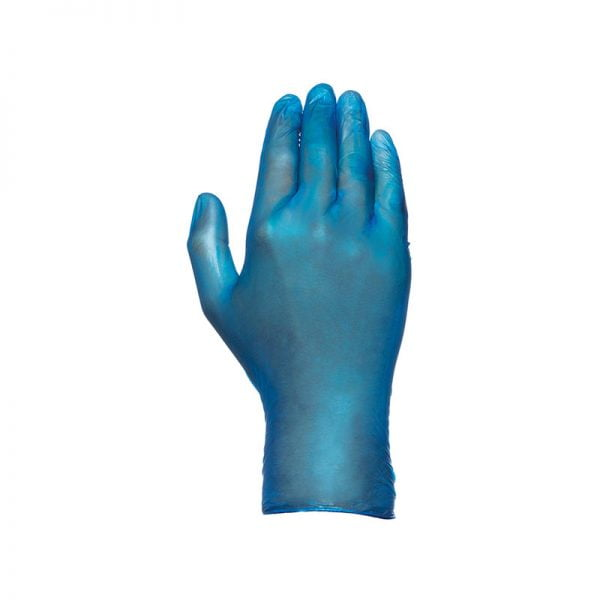 guante-juba-540b-azul