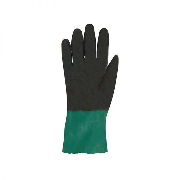 guante-juba-5630-verde-negro