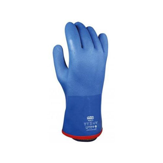 guante-juba-5658th-azul