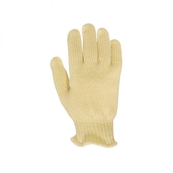 guante-juba-5700-amarillo