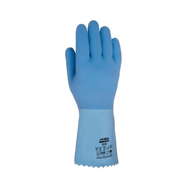 guante-juba-5830-azul