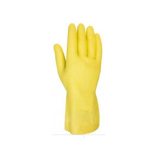 guante-juba-62138-amarillo